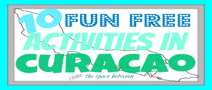 10-fun-free-activities-in-curacao-slide