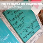 12May dry erase board with watermark