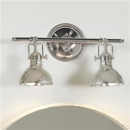 Bathroom Vanity Lighting Options 10+ 2 light vanity light options –popular demand, because you