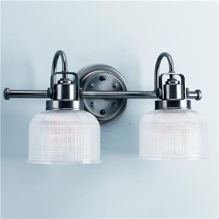 10 2 Light Vanity Light Options By Popular Demand Because You Guys Are Smarter Than Me