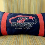 11Nov hockey pillow2 edited