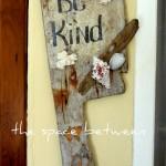 11Dec be kind