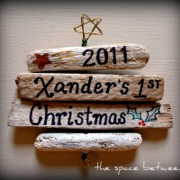 12 days of kindness – part II