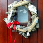 11Dec driftwood wreath