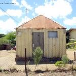 12Mar stantarosaweg house