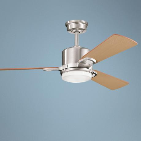 guest bedroom ceiling fan