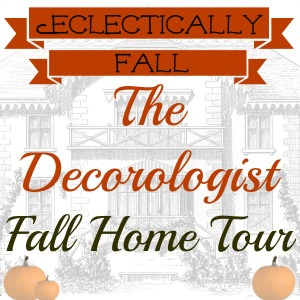 The-Decorologist-Eclectically-Fall-300