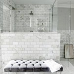 bathroom-inspiration-8