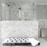 bathroom-inspiration-8