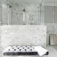 talking tile and other bathroom stuff