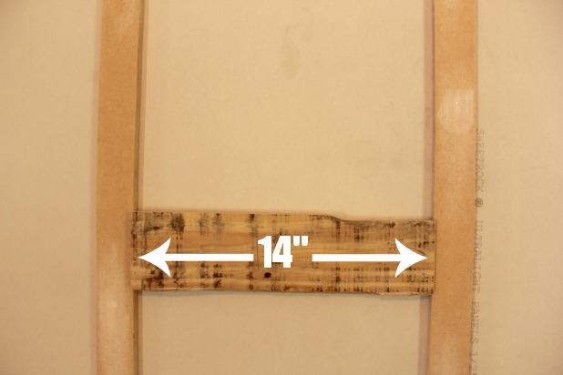 batten width bracket