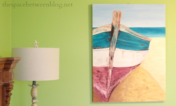 anna maria island vacation rental giveaway