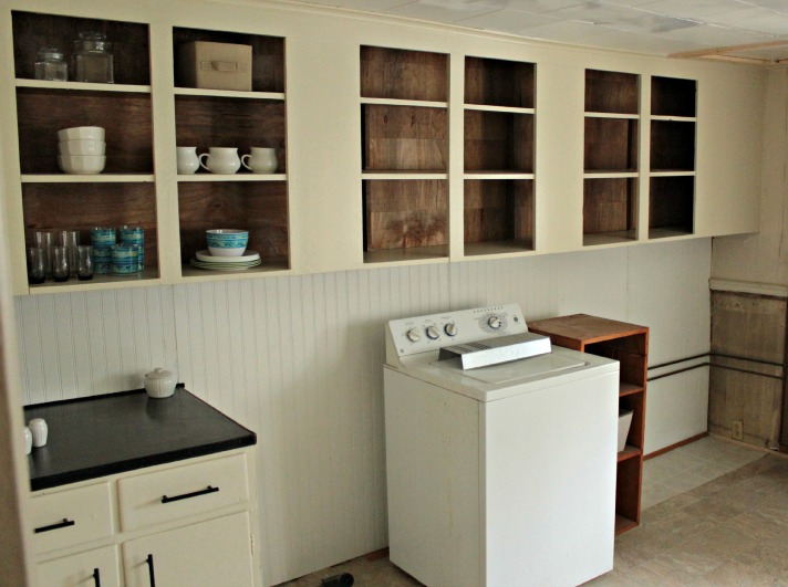 rustoleum kitchen cabinets colors cabinetry upgrade cabinet transformation transformations furniture kit review