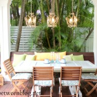 key west house tour {colorful and fun}