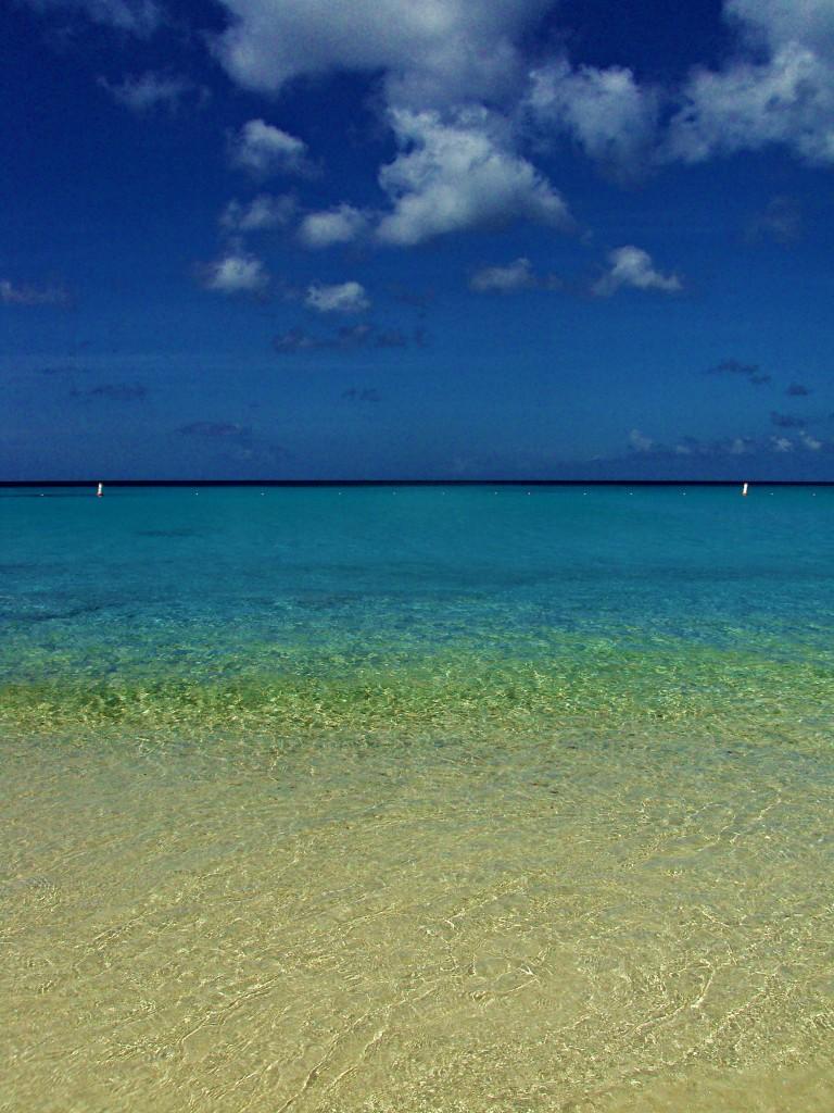 cas-abou-beach-curacao-na