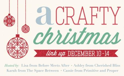 crafty-christmas2012 button