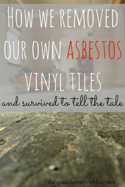 asbestos exposure remediation
