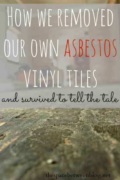 asbestos exposure remediation