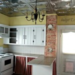 budget do it yourself kitchen ideas