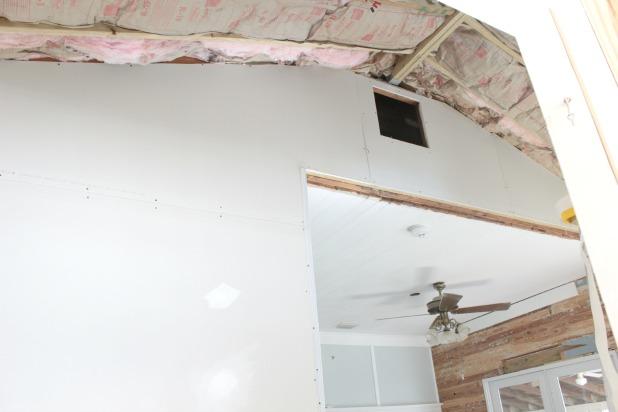 front-attic-access