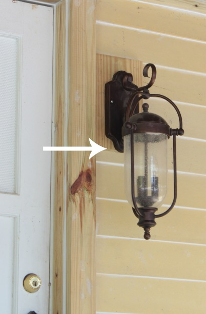 front-porch-light-update-5