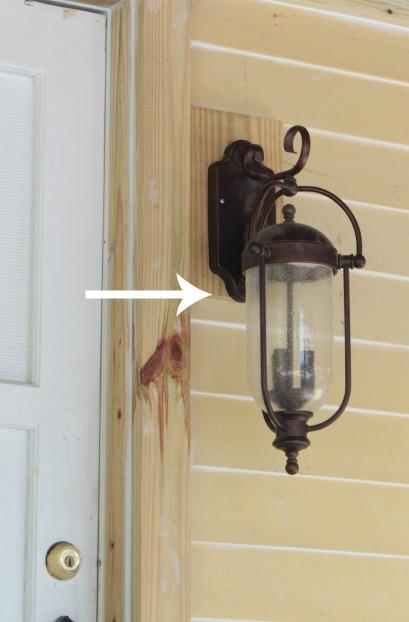 front-porch-light-update-5