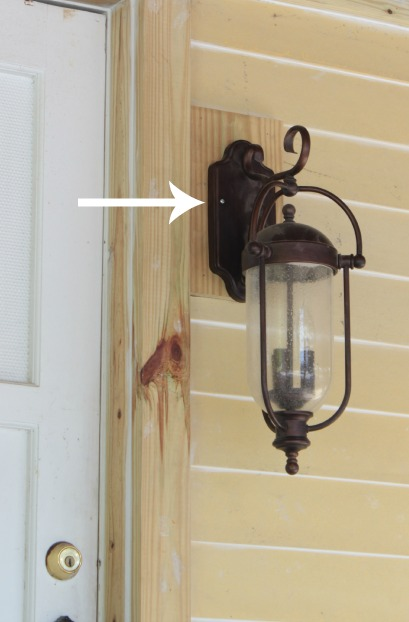 front-porch-light-update-6