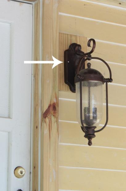 front-porch-light-update-6