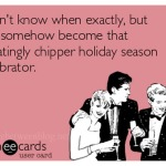 holiday-ecard