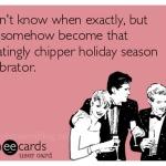holiday-ecard