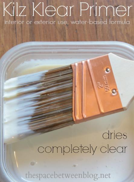 kilz-clear-primer-brush