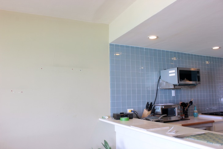 kitchen-dining-room-transition