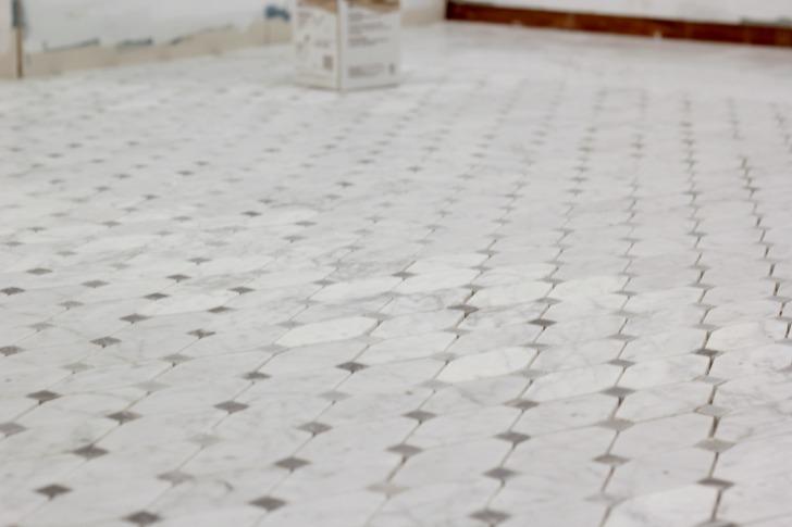 Cool 12X12 Floor Tile Thick 12X12 Tiles For Kitchen Backsplash Solid 12X24 Ceramic Tile Patterns 1930S Floor Tiles Reproduction Old 200X200 Floor Tiles Black3 X 6 Glass Subway Tile Carrara Bianco Honed Long Octagon Bardiglio Gray Dot Mosaic Marble ..