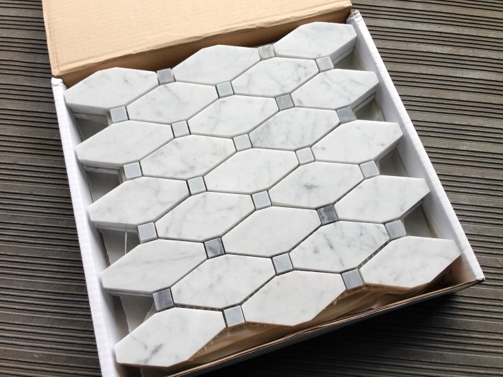 long-octagon-tile
