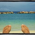 mambo-beach-curacao