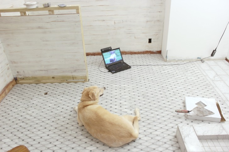 master-bathroom-marble-tile-with-grout