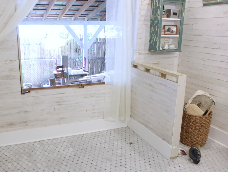 master-bathroom-renovation-tub-side