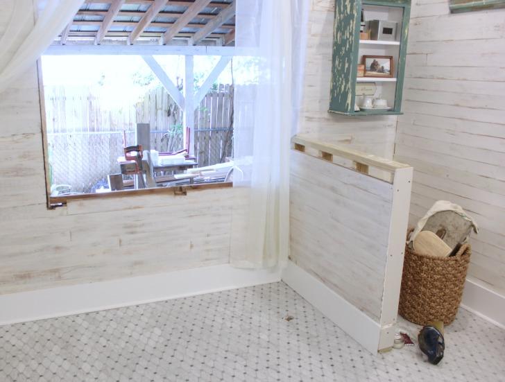master-bathroom-renovation-tub-side