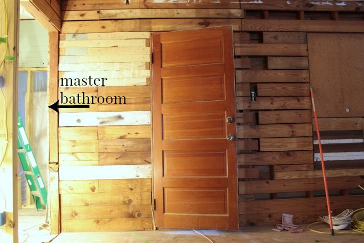 master-bedroom-doorway-before