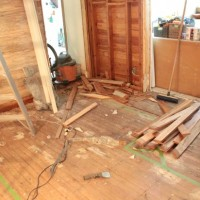 master bathroom remodel – survival of the fittest