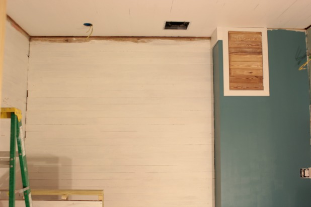 master renovation paint