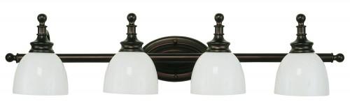 master vanity lighting