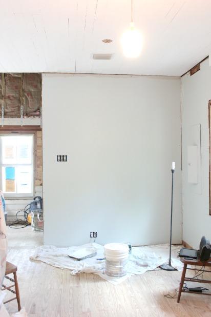 Paint Primers For Walls Bio Wall Paint Primer Johnstones Trade Undercoat Brilliant White 5l