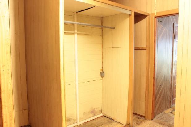 old master closet