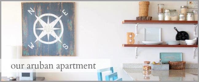 our-aruban-apartment