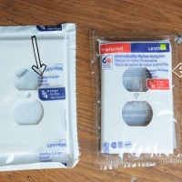 unbreakable wall plate covers