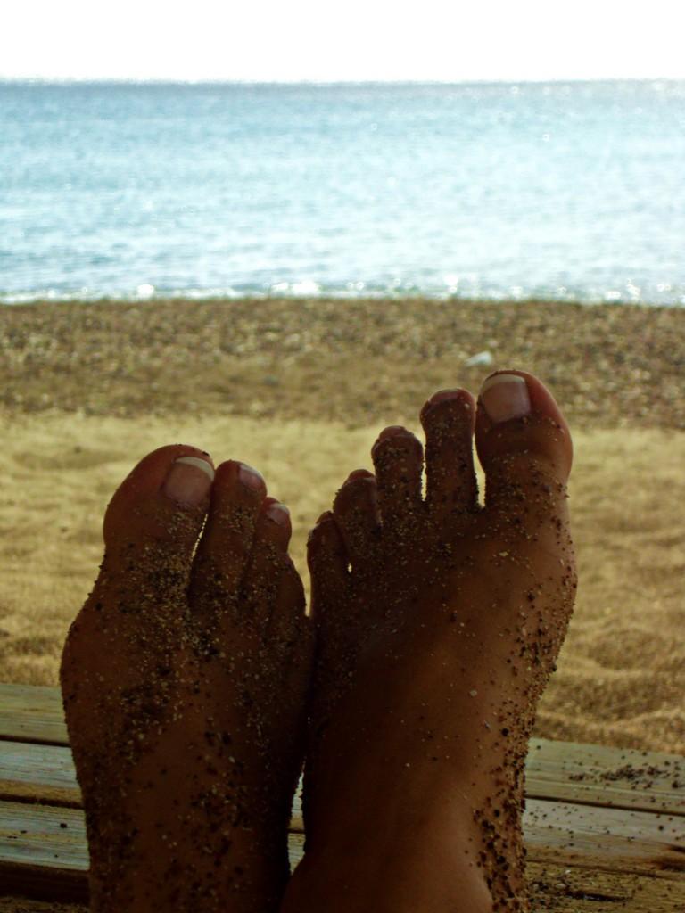 playa-forti-beach-curacao