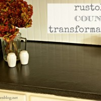 my application for dirtiest jobs {rustoleum transformation}