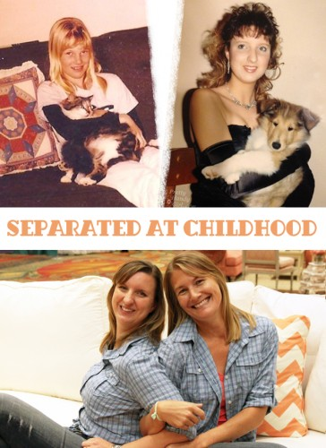 separated-at-childhood