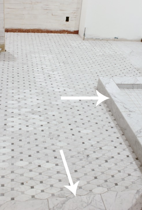 Tile Cutting Tips